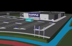 Gamma5