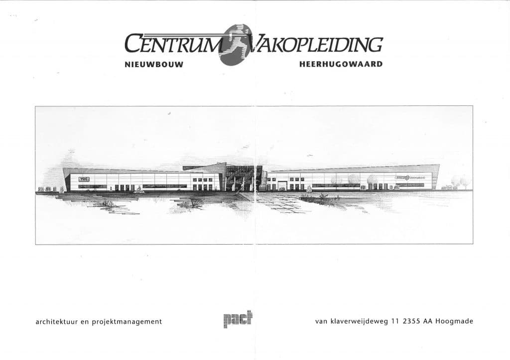 Centrum-Vakopleiding-pact3d