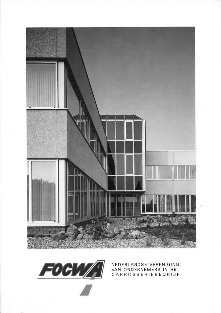 Focwa-nieuwbouw-pact3d-brancheorganisatie