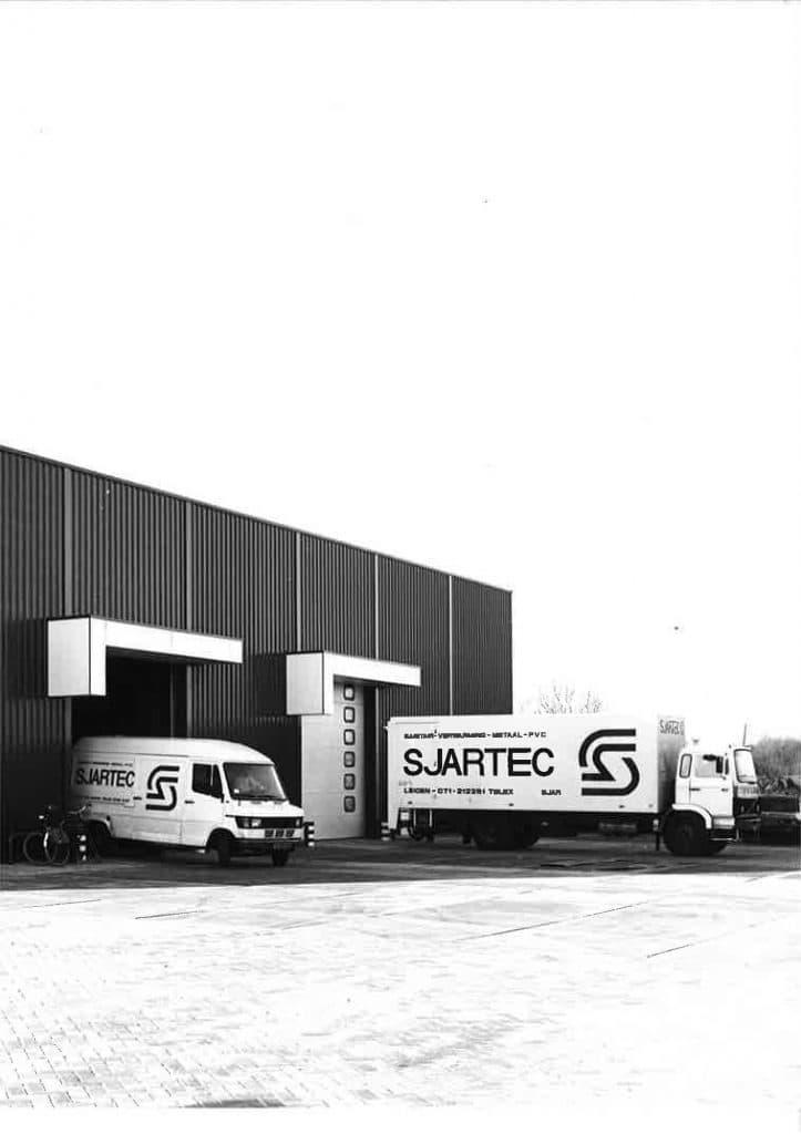 Sjartec-Leiden-Pact3D