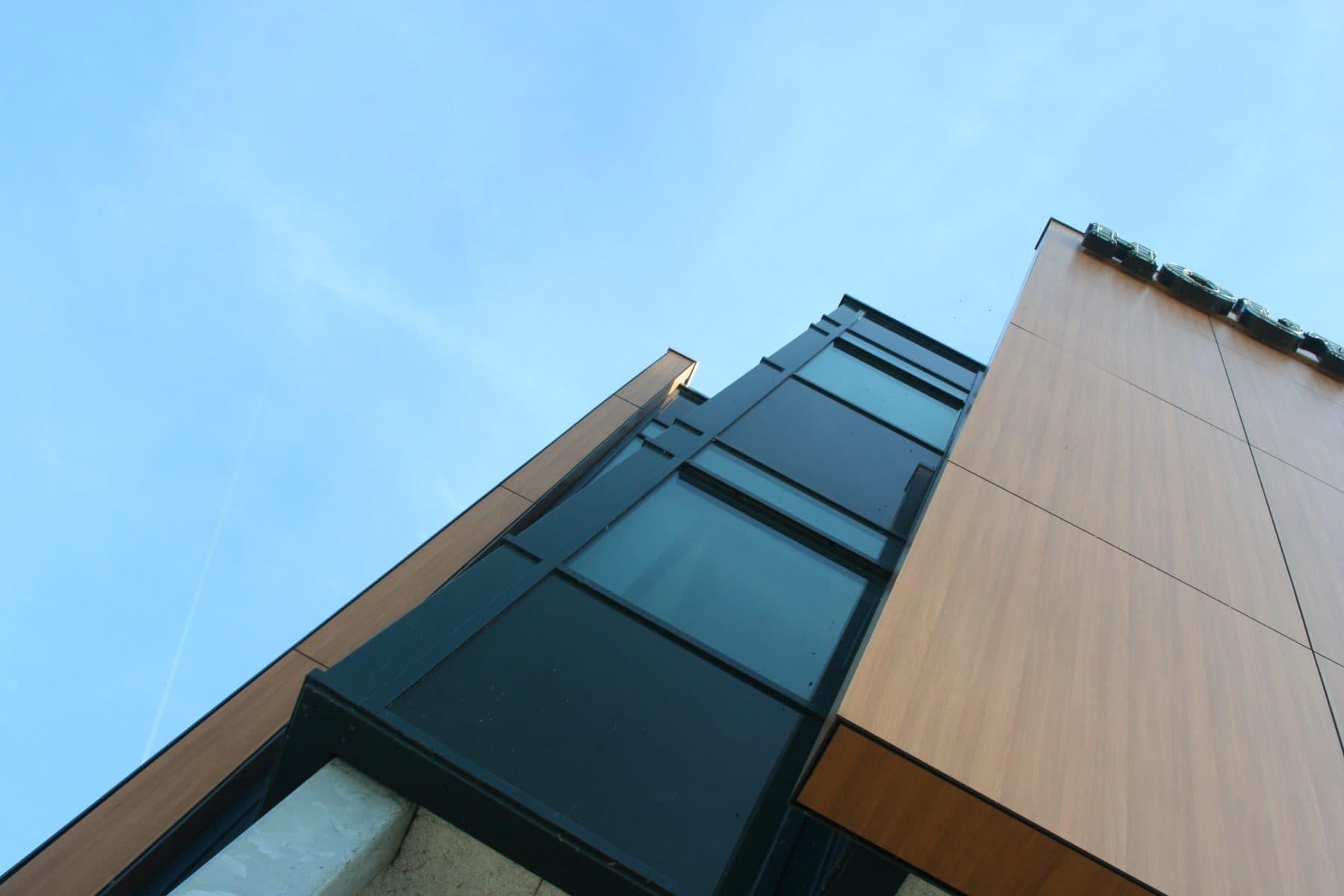 Pact3D-Bedrijfsgebouw-CarpentierMooren-1